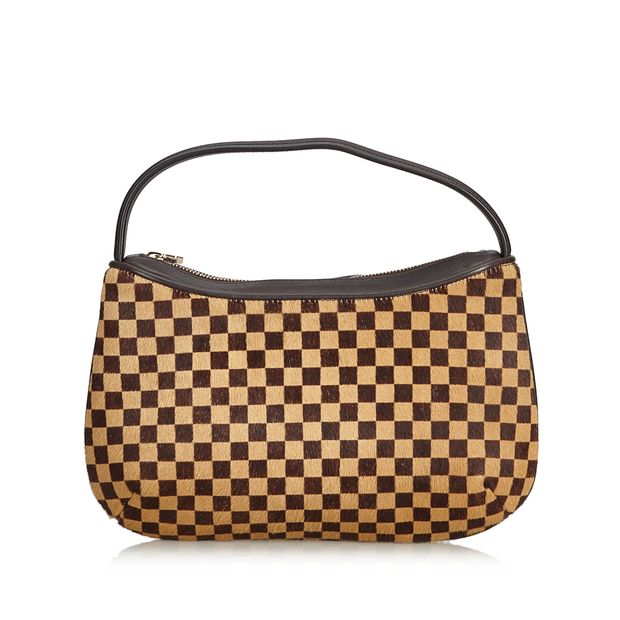 59894567aab01 Damier Sauvage Tigre by LOUIS VUITTON