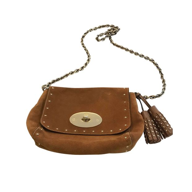 d12dfa8d35 Mulberry Lily Sling Bag Small by MULBERRY