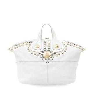 838b61c05f78 Givenchy Designer