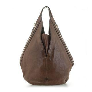 afddc8f3b8 GIVENCHY. Studded Shoulder Bag