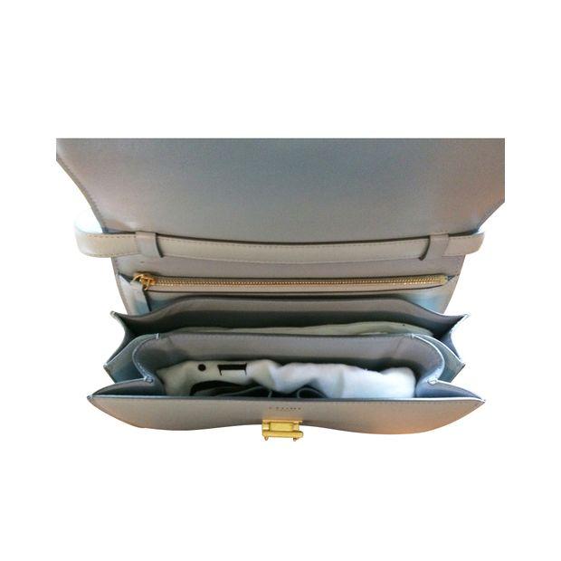 new varieties great variety models pretty cool Céline Classic Box Bag