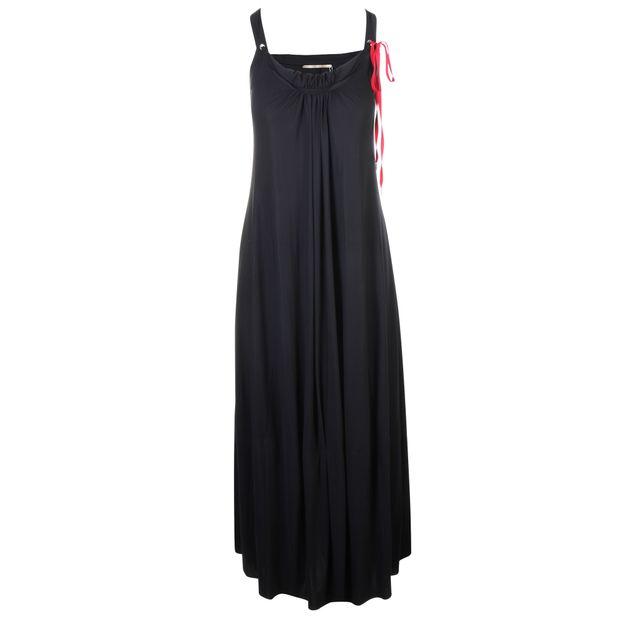 acf87c247a6 Maxi Dress by MARITHE + FRANCOIS GIRBAUD | StyleTribute.com