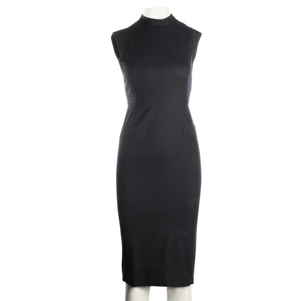 low priced 1cdab 82d1f Halter Neck Tube Dress