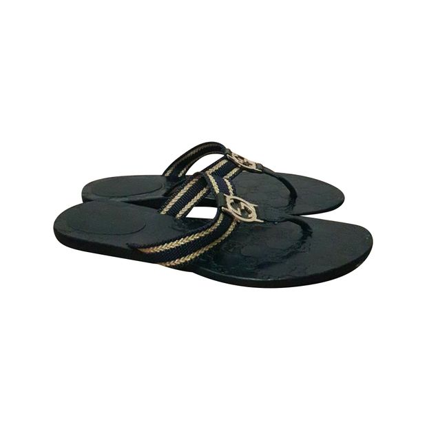 ac0894d50 Sandals by GUCCI | StyleTribute.com