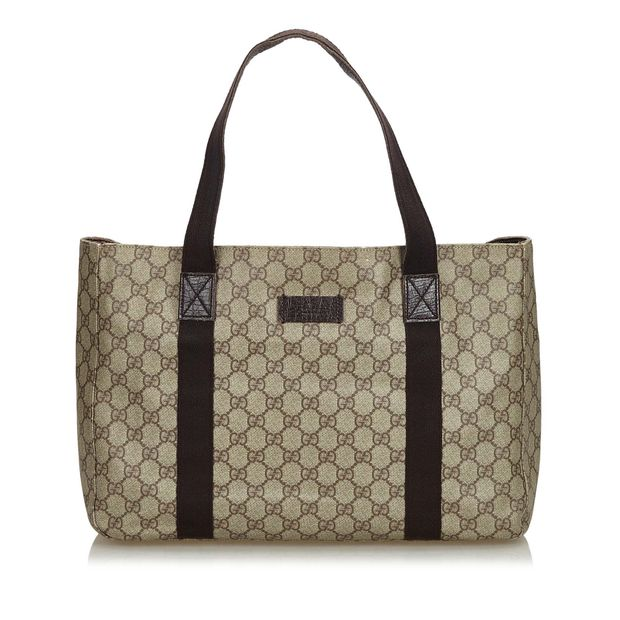 2c44cabb59a GG Tote Bag by GUCCI