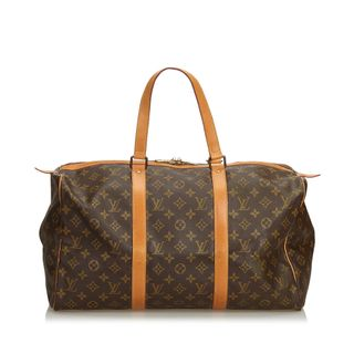 c0d88e53d4dc Louis Vuitton Designer