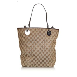 49b17a18b34 Gucci Designer