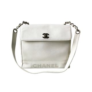 66457a71747b58 Chanel Designer | StyleTribute.com