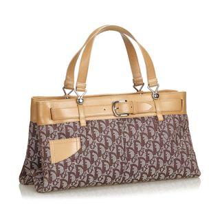 81bd8217bf4a Dior And Black Chiffon Lace Up Dress Designer | StyleTribute.com
