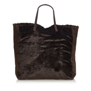 1dd689349a28 Prada Designer | StyleTribute.com