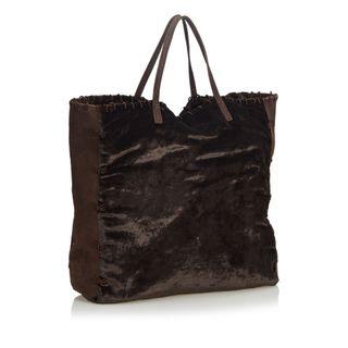0d14e496e78d Prada Designer | StyleTribute.com