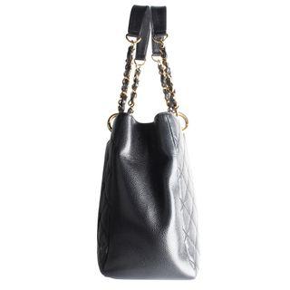 49c266b7f22 Chanel Designer | StyleTribute.com