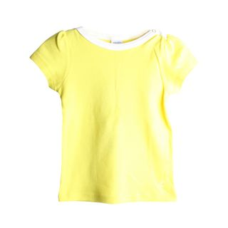 Choses Top Fashion Roblox Shirts Charact Girls T Shirt Summer 2018 Sleeve Children Hot Style Pure Cotton Baselarge Base Kids Mikes Wholesale Mart Kids Girl Tops Styletribute Com