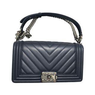 b7715627c Chanel Designer | StyleTribute.com