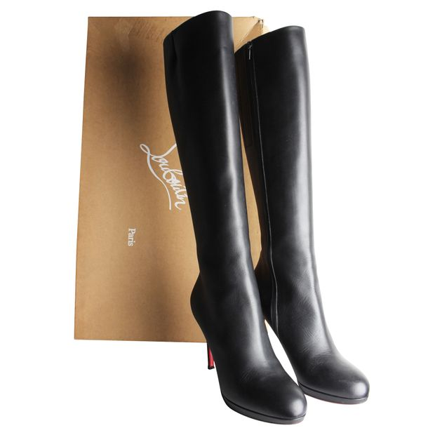 design de qualité be2dc 6ac3f Structural Boots